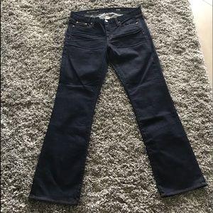 J.Crew Jeans NWT